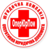 Юридическая компания Максима Коваля