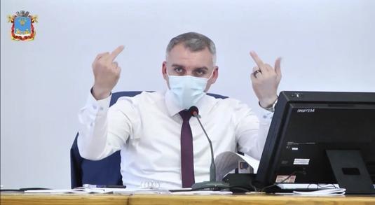 Ошибка #408 или как из Николаева  украинский Гамбург не получился. Адвокаты компании «Оперативная юридическая помощь» выиграли суд о продлении аренды и добились открытия уголовного производства по действиям подчиненных Сенкевича.