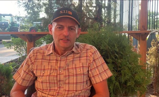 Адвокаты компании Максима Коваля «Оперативная юридическая помощь» отменили штраф трудовой инспекции на 1 251 900 гривен.
