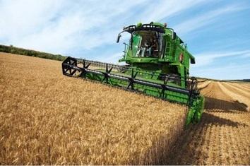 Підготовка аграріїв до відкриття ринку землі!